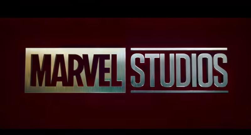 Ini Dia!!! Official Trailer Film Captain Marvel Tayang Maret 2019