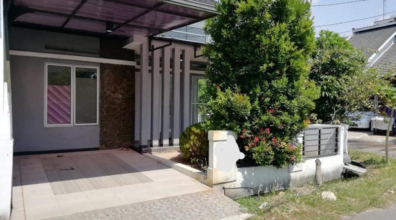Rumah Disewakan Siap Huni di Metland Cibitung Hub : 085719365045